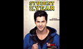 Picture 4 from the Hindi movie Student Of The Year