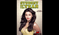 Picture 3 from the Hindi movie Student Of The Year