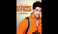 Picture 1 from the Hindi movie Student Of The Year