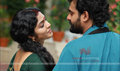 Picture 17 from the Malayalam movie Nidra