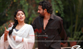 Picture 12 from the Malayalam movie Nidra