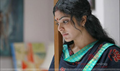 Picture 9 from the Malayalam movie Nidra