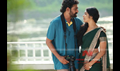 Picture 7 from the Malayalam movie Nidra