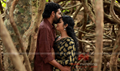 Picture 6 from the Malayalam movie Nidra