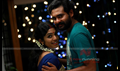 Picture 3 from the Malayalam movie Nidra