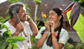 Picture 34 from the Malayalam movie Swapna Sanchari
