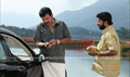 Picture 28 from the Malayalam movie Swapna Sanchari