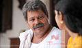 Picture 20 from the Malayalam movie Swapna Sanchari