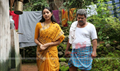 Picture 19 from the Malayalam movie Swapna Sanchari