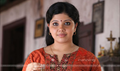 Picture 18 from the Malayalam movie Swapna Sanchari