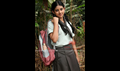 Picture 8 from the Malayalam movie Swapna Sanchari