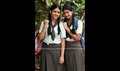 Picture 7 from the Malayalam movie Swapna Sanchari