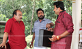 Picture 5 from the Malayalam movie Swapna Sanchari