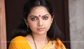 Picture 1 from the Malayalam movie Swapna Sanchari