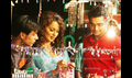 Picture 4 from the Hindi movie Tanu Weds Manu