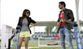 Picture 50 from the Hindi movie Tere Naal Love Ho Gayaa