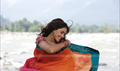 Picture 48 from the Hindi movie Tere Naal Love Ho Gayaa