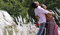 Picture 46 from the Hindi movie Tere Naal Love Ho Gayaa