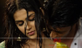 Picture 44 from the Hindi movie Tere Naal Love Ho Gayaa