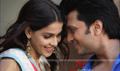 Picture 43 from the Hindi movie Tere Naal Love Ho Gayaa