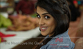 Picture 39 from the Hindi movie Tere Naal Love Ho Gayaa
