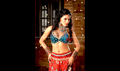 Picture 35 from the Hindi movie Tere Naal Love Ho Gayaa