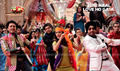 Picture 29 from the Hindi movie Tere Naal Love Ho Gayaa