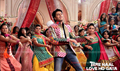 Picture 25 from the Hindi movie Tere Naal Love Ho Gayaa