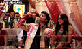 Picture 24 from the Hindi movie Tere Naal Love Ho Gayaa