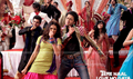 Picture 22 from the Hindi movie Tere Naal Love Ho Gayaa