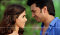 Picture 19 from the Hindi movie Tere Naal Love Ho Gayaa