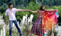 Picture 16 from the Hindi movie Tere Naal Love Ho Gayaa