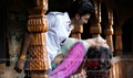 Picture 15 from the Hindi movie Tere Naal Love Ho Gayaa