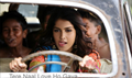 Picture 12 from the Hindi movie Tere Naal Love Ho Gayaa