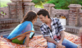 Picture 9 from the Hindi movie Tere Naal Love Ho Gayaa