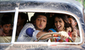 Picture 7 from the Hindi movie Tere Naal Love Ho Gayaa