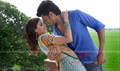 Picture 5 from the Hindi movie Tere Naal Love Ho Gayaa