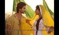 Picture 27 from the Hindi movie Teri Meri Kahaani