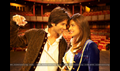 Picture 25 from the Hindi movie Teri Meri Kahaani
