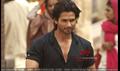 Picture 23 from the Hindi movie Teri Meri Kahaani