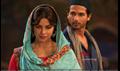 Picture 20 from the Hindi movie Teri Meri Kahaani