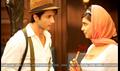 Picture 19 from the Hindi movie Teri Meri Kahaani
