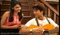 Picture 17 from the Hindi movie Teri Meri Kahaani