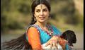 Picture 15 from the Hindi movie Teri Meri Kahaani
