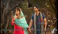 Picture 14 from the Hindi movie Teri Meri Kahaani