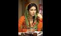 Picture 13 from the Hindi movie Teri Meri Kahaani
