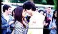 Picture 12 from the Hindi movie Teri Meri Kahaani