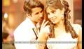 Picture 11 from the Hindi movie Teri Meri Kahaani