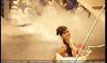 Picture 9 from the Hindi movie Teri Meri Kahaani