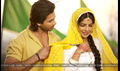 Picture 5 from the Hindi movie Teri Meri Kahaani